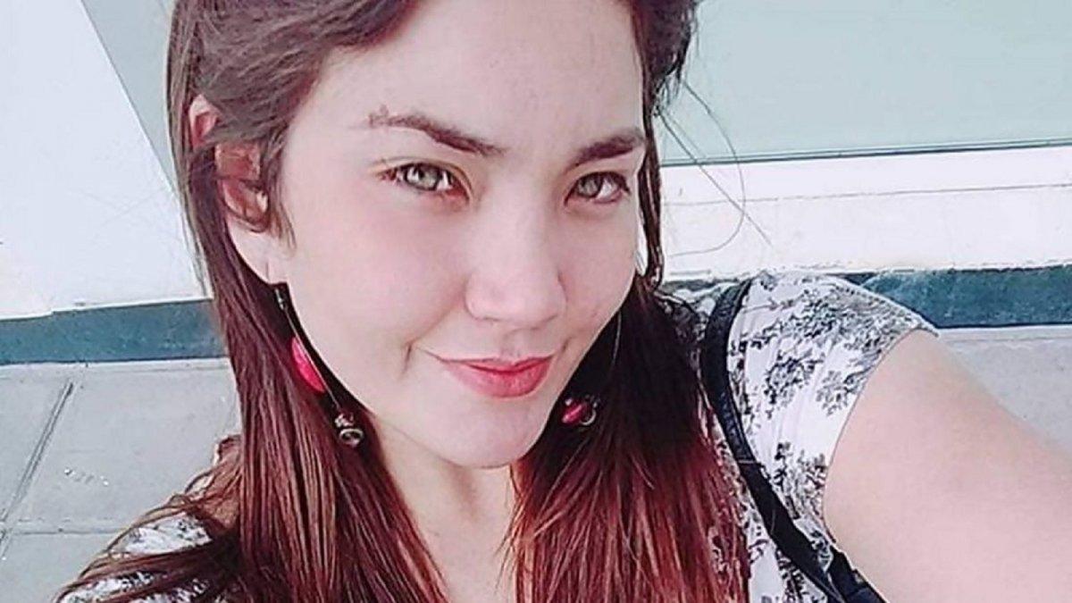 Era hija de una víctima de femicidio y fue asesinada a golpes