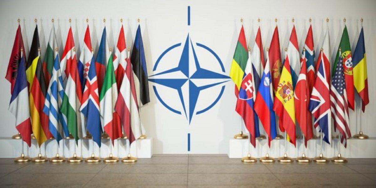La OTAN exige a Irán abstenerse de más violencia