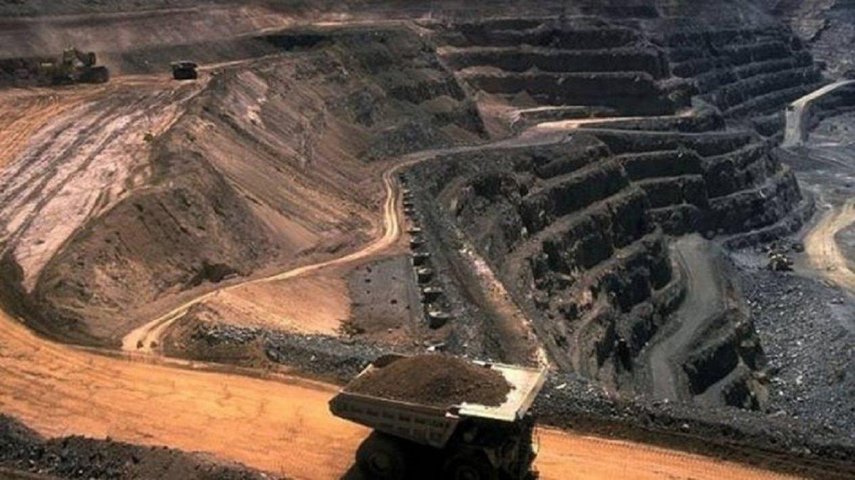 Hay que pensar una minería argentina para argentinos