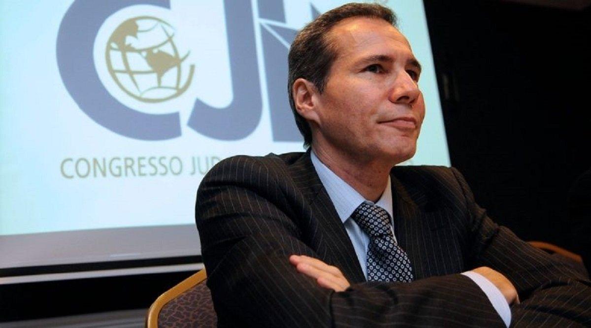 Bullrich acusó a Fernández de intentar desmontar el Caso Nisman