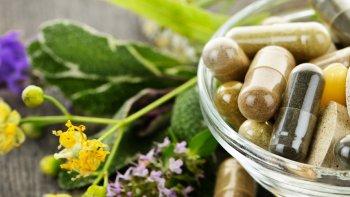 La ANMAT prohibió la venta de dos suplementos alimenticios