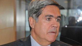 Miquelarena continuará el sumario contra Iturrioz