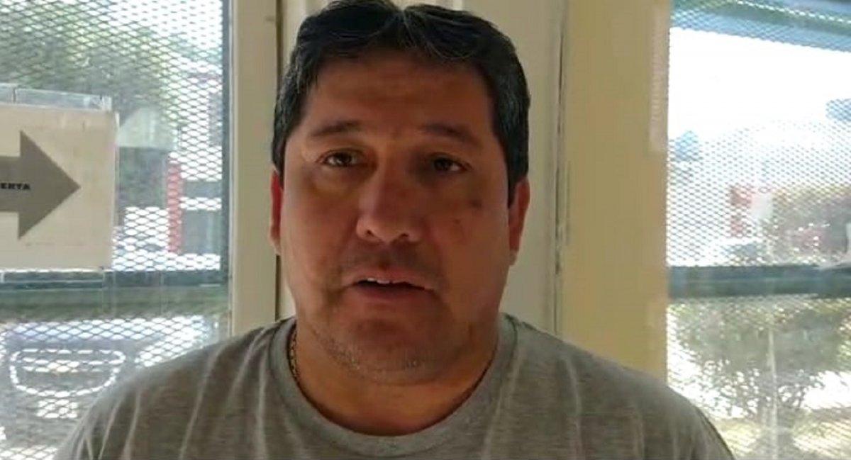 Dictaron conciliación obligatoria por despidos de trabajadores de Uocra