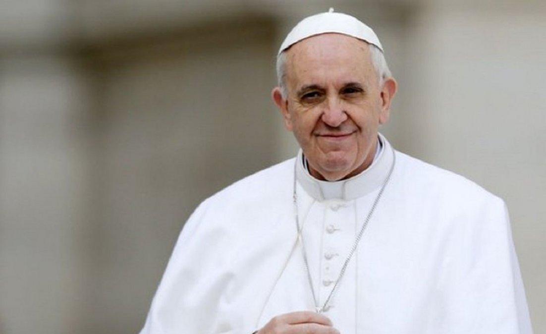 Papa Franciso: No es lícito exigir un pago que lleve hambre y desesperación