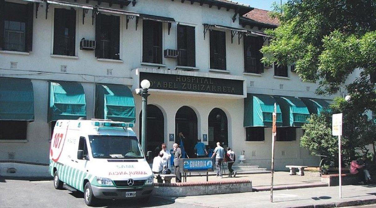 Coronavirus: detectaron un posible caso en Buenos Aires