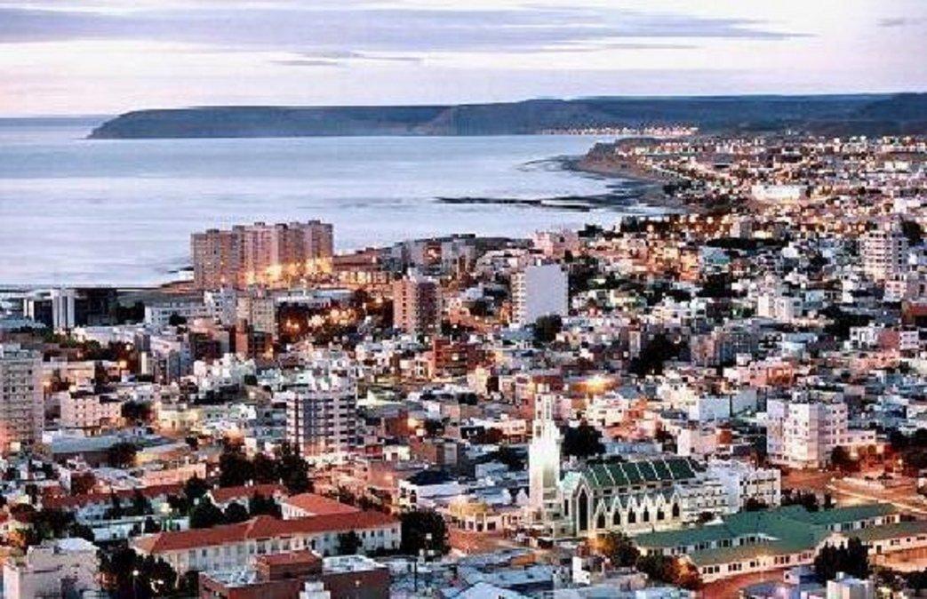 Se normalizó el servicio eléctrico en los trece barrios de la ciudad