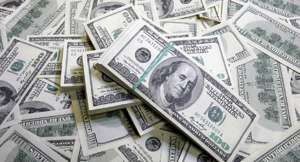 Intimaron a Chubut para que pague una deuda en dólares