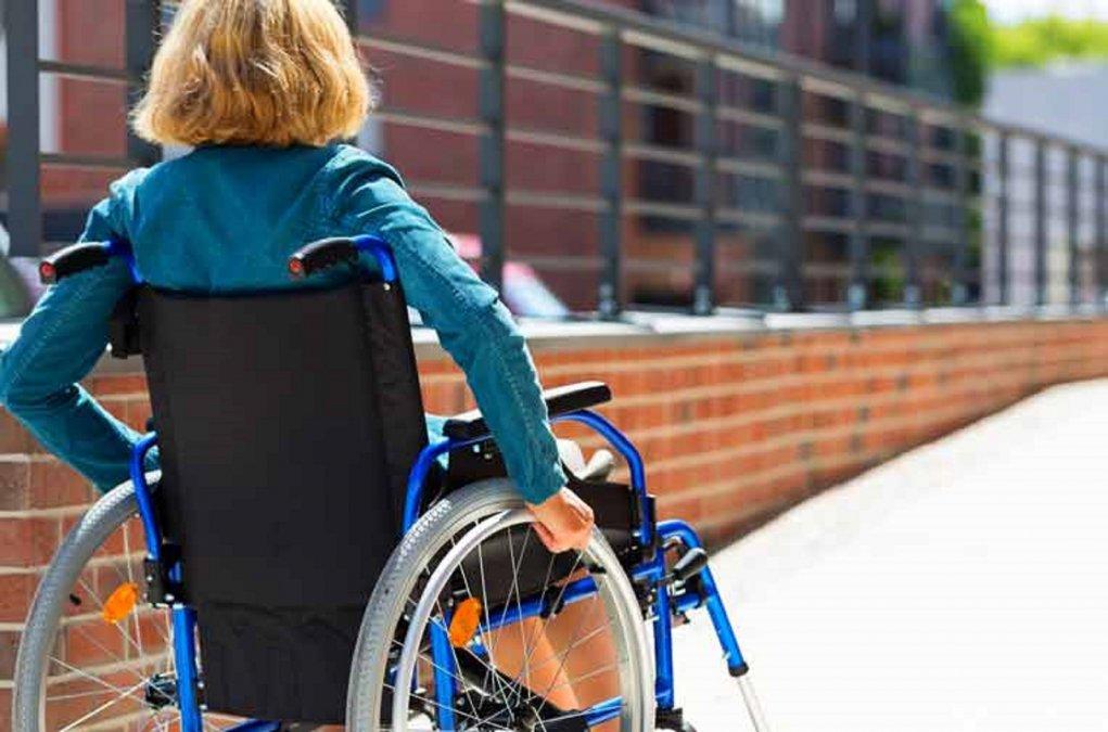 ¿Quiénes y cómo pueden acceder al Certificado Único de Discapacidad?