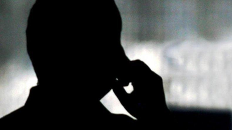 Estafas telefónicas, secuestros virtuales