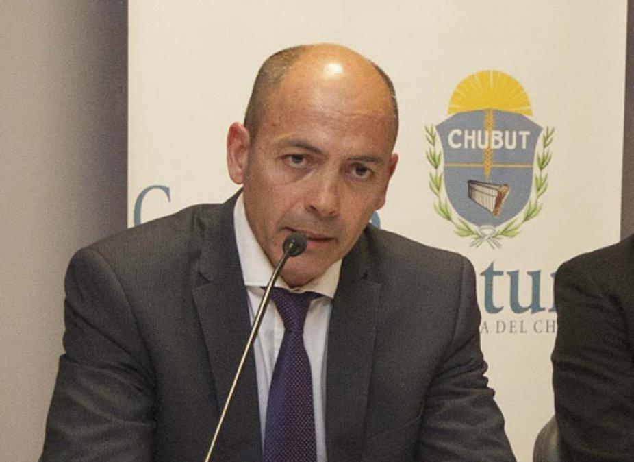 Aspirantes a jueces en Chubut podrían pagar para concursar