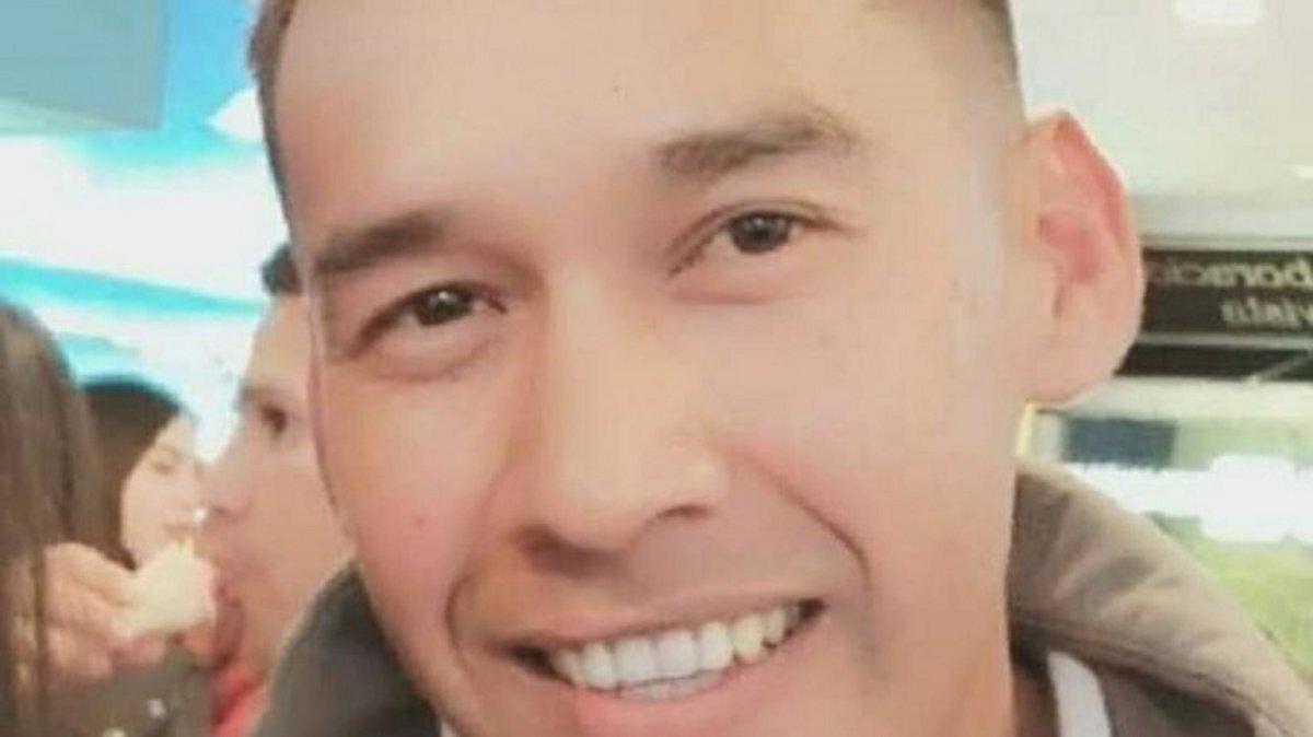 Dictaron prisión preventiva para el femicida de Sarmiento