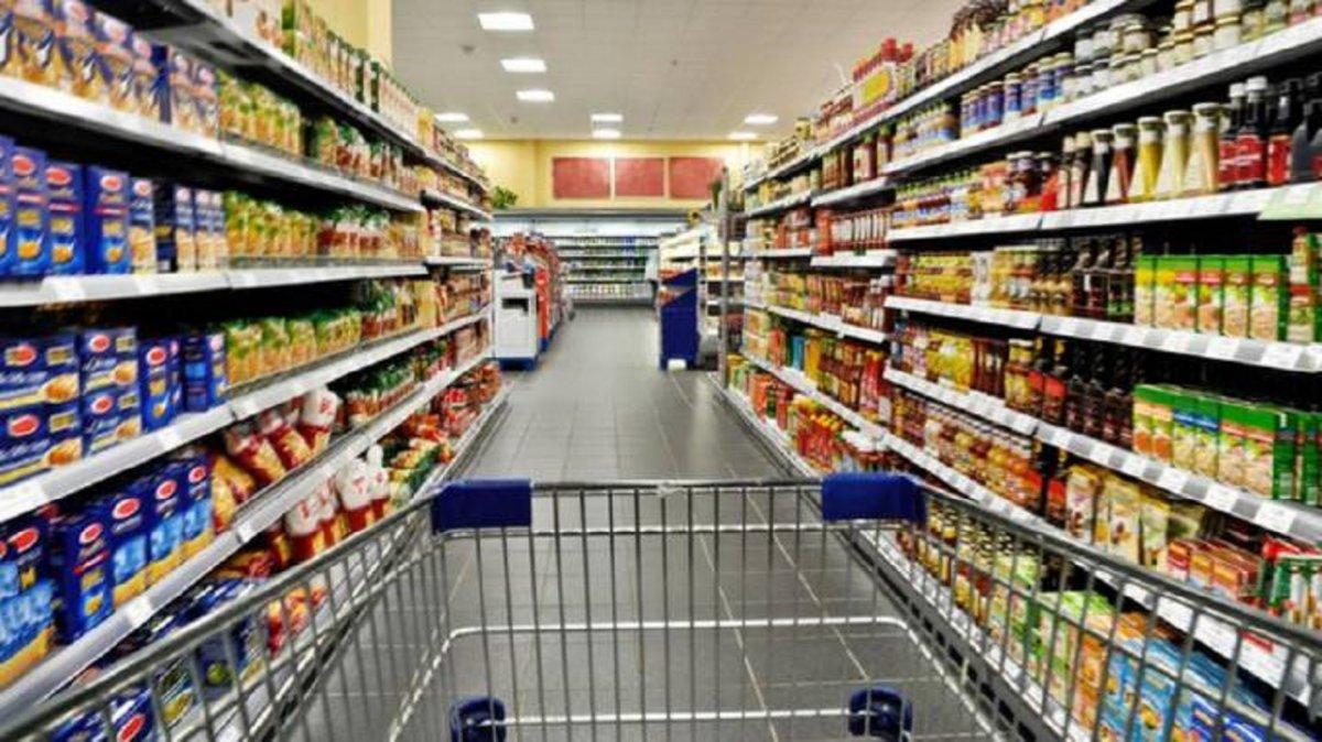 La Cámara de Diputadosretomará el debate delproyecto de ley que obliga a la industria de la alimentacióna incluir en los envases de sus productosun etiquetadofrontal.