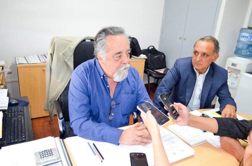 Delegado del IPV denunció posibles casos de tráfico de influencia y cobros para agilizar trámites y adjudicaciones