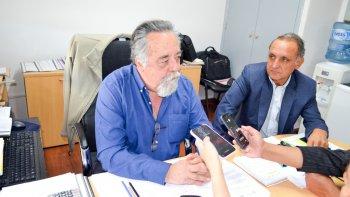 El Delegado del IPV denunció irregularidades para agilizar trámites y adjudicaciones