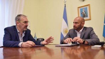 En Chubut reforzarán la aplicación de los protocolos a turistas