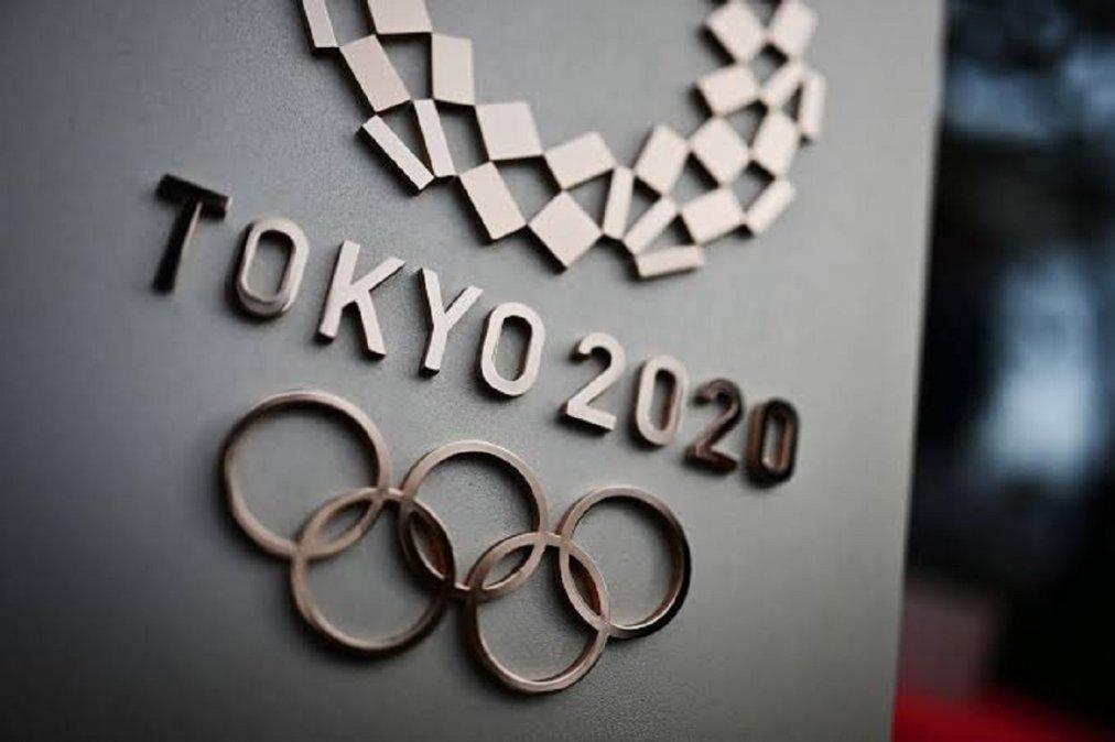 Tokio será la sede de los Juegos Olímpicos a partir del 24 de julio.