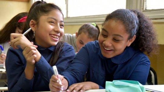 El 70 por ciento de los docentes comenzó el ciclo lectivo 2020