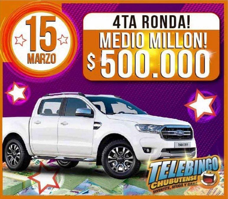 El juego más conocido de la Lotería provincial pondrá más dinero en juego.