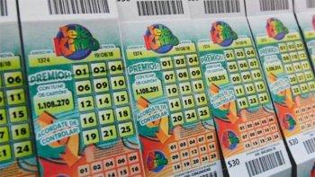Les hicieron creer que ganaron el Telekino y los estafaron con 360mil pesos