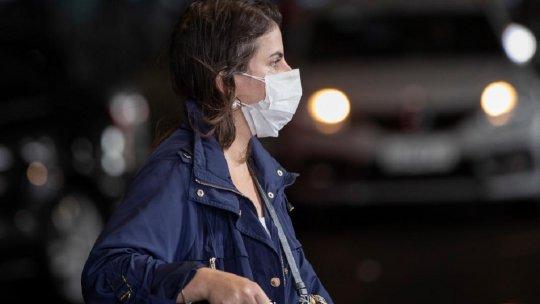 Coronavirus: Chubut continúa trabajando en los protocolos de prevención