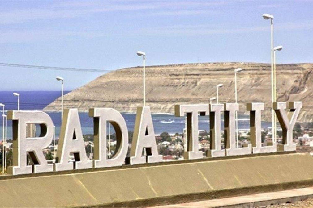 Rada Tilly: Anuncian nueva medidas en el distanciamiento obligatorio