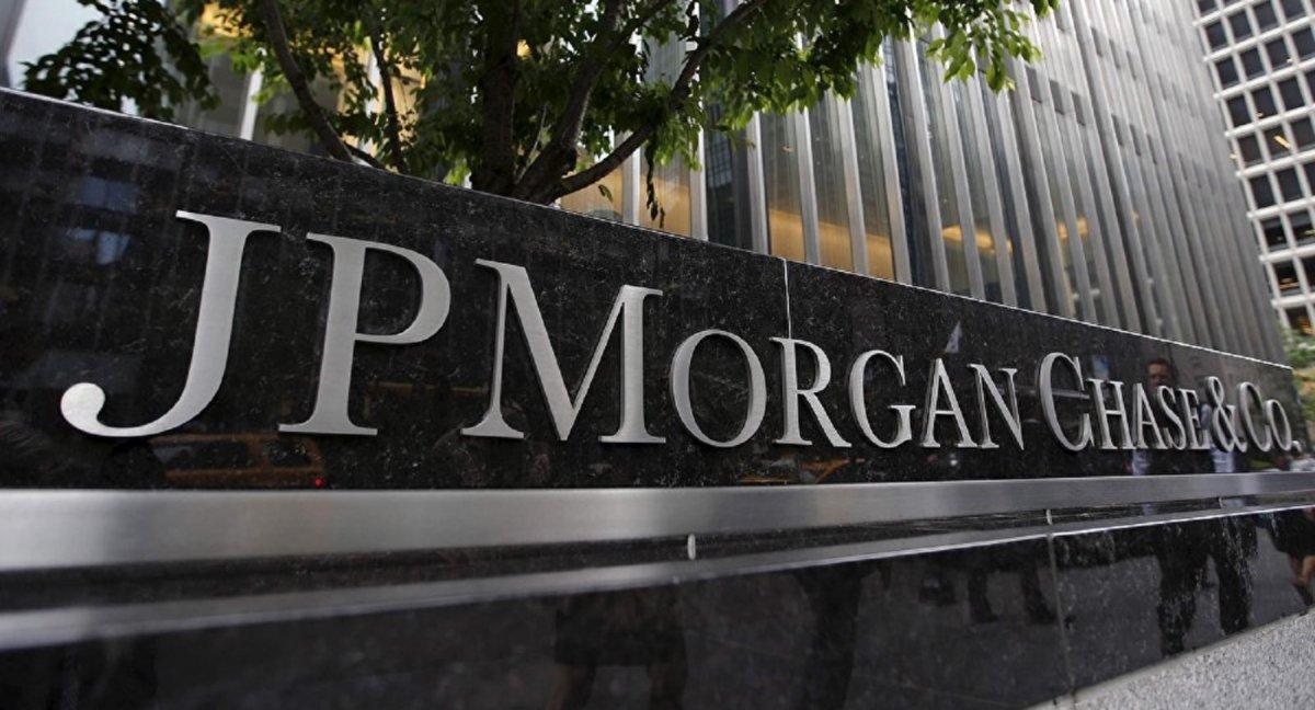 JP Morgan Chase Bank NA Sucursal Buenos Aires es uno de los bancos contratados para reestructurar la deuda.