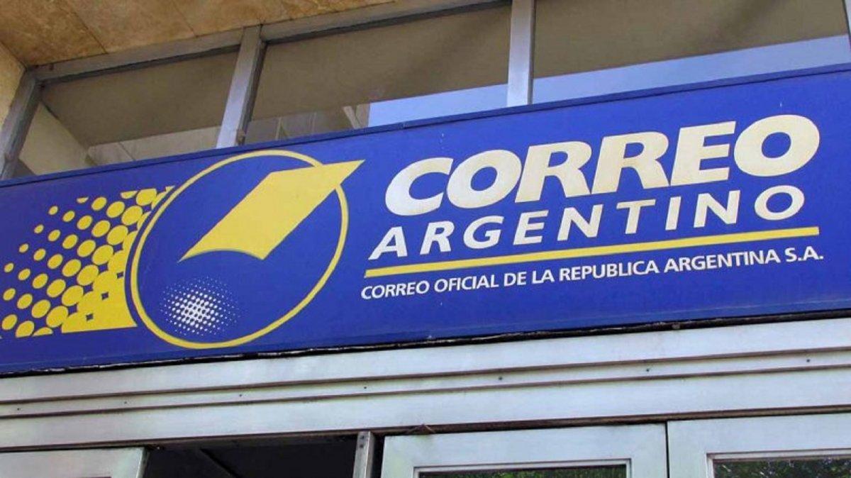 Una maniobra judicial hablita a La Corte a intervenir en la causa del Correo Argentino