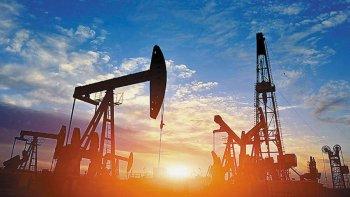 Petróleo: sube más de 13% por esperanza de acuerdo de producción