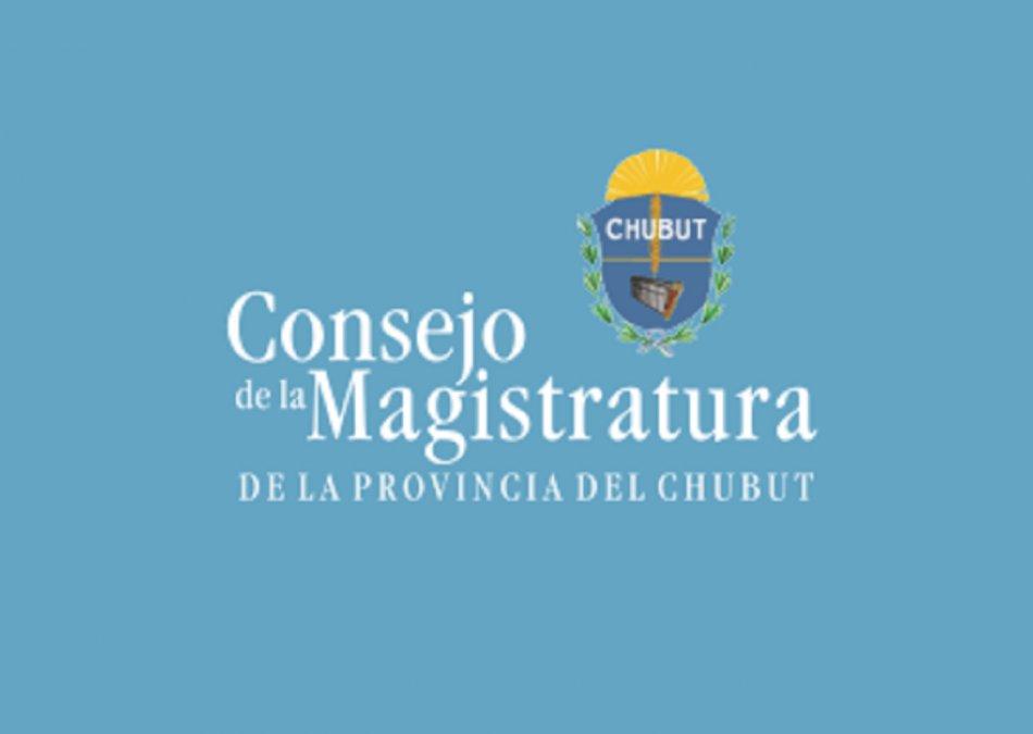 El Consejo de la Magistratura firmará mañana con la Oficina de la Mujer del STJ un convenio de capacitación en temática de género.