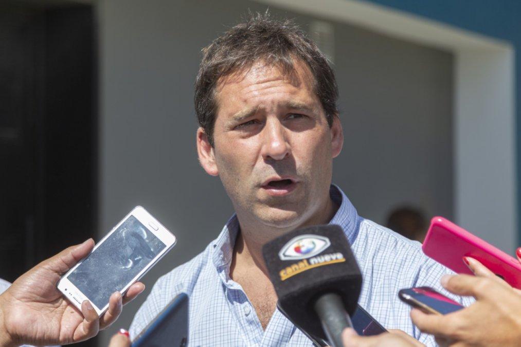 Juan Pablo Luque