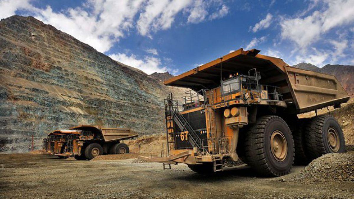 CAPEM: La Ley 5.001 propició el empleo público como ningún otro modelo lo hizo en Chubut, y desincentivó la inversión privada