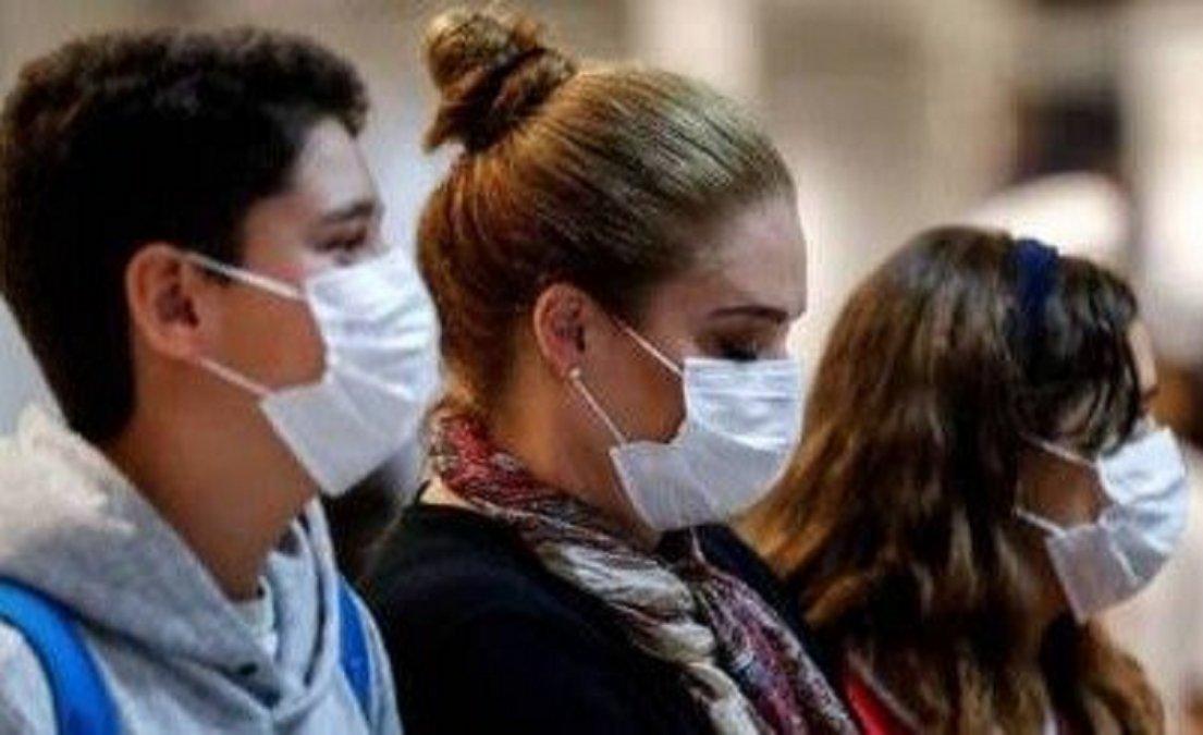 El Gobierno del Chubut publicó el reporte actualizado sobre la situación del coronavirus en la provincia.