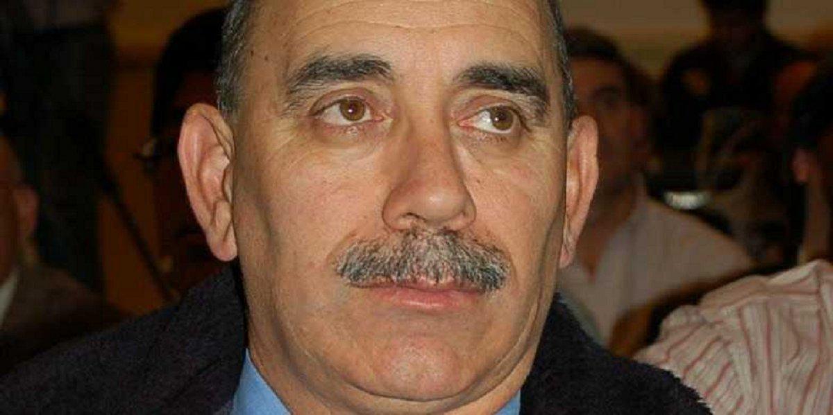 Juan Luis Ale