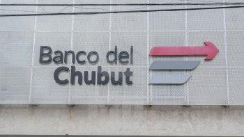 El Banco Chubut otorgó más de 1900 créditos en los últimos 2 meses