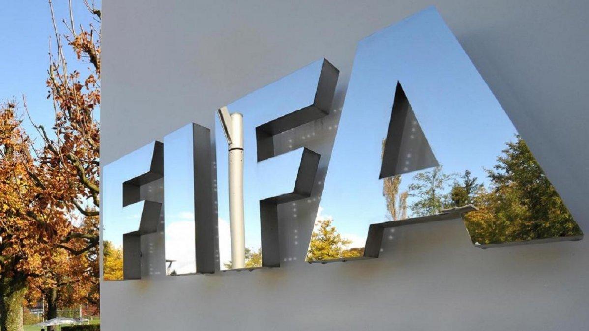 La iniciativa de la FIFA para no aburrirse en el aislamiento