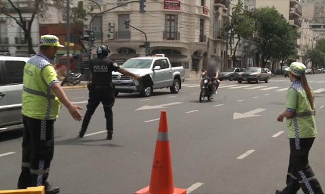 Buenos Aires: violó la cuarentena y se fue a una fiesta de 100 personas: tenía coronavirus