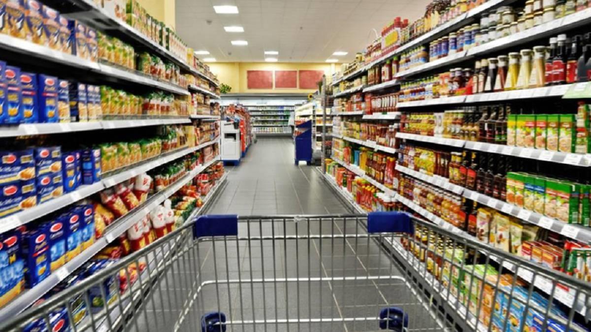 No se puede aumentar el precio de 196 productos.