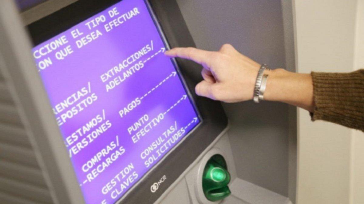 Chubut: Mañana anuncian el cronograma de pago de los estatales