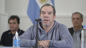 Provincia traerá a chubutenses varados en Buenos Aires