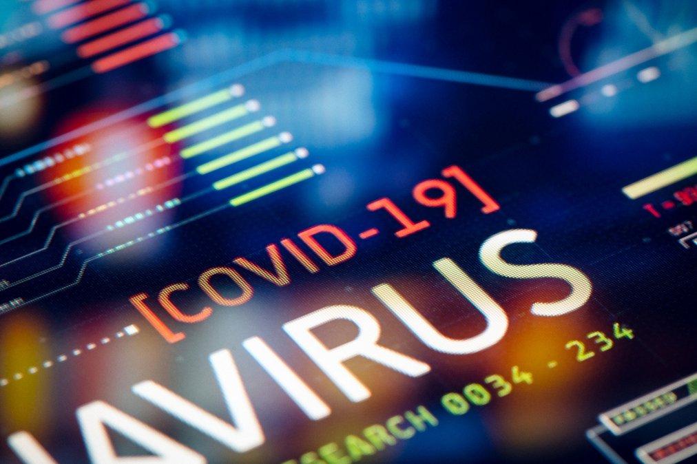 Coronavirus: 11 casos sospechosos y 1847 viajeros aislados en Chubut
