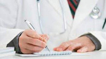 Las preocupación que enfrenta a médicos con prepagas