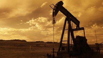 Petróleo: Marzo fue el mes con mayor pérdida mensual  de la historia
