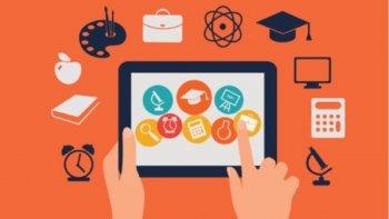 Chubut Educa: Este miércoles se activan más de 3.400 aulas virtuales