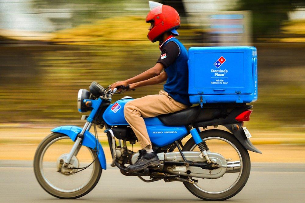 Los comercios que ofrezcan servicio de delivery en Rada Tilly