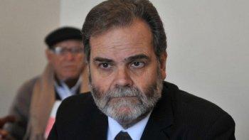 El Defensor de la Tercera Edad pidió la renuncia de Vanoli