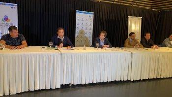 El municipio dará créditos a Pymes y comercios