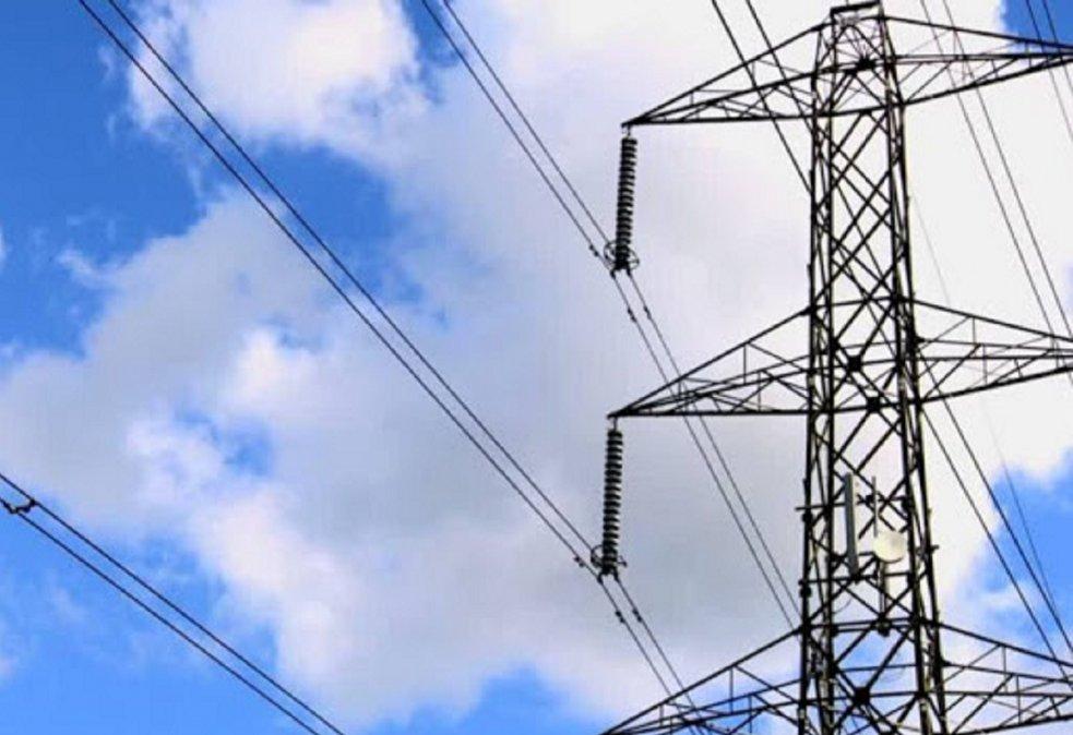 Las cooperativas de energía piden ayuda al gobierno