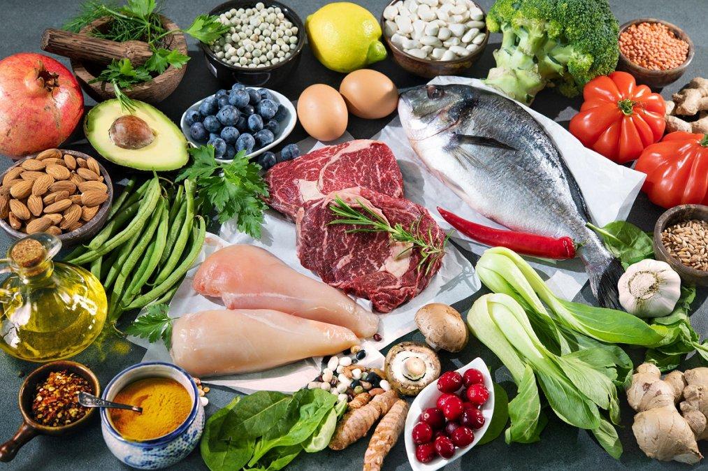 El desafío es alcanzar garantía alimentaria para todos los chubutenses.