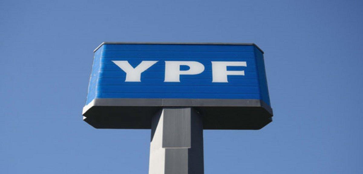 Lludgar y Gil analizaron el traslado de la administración de YPF