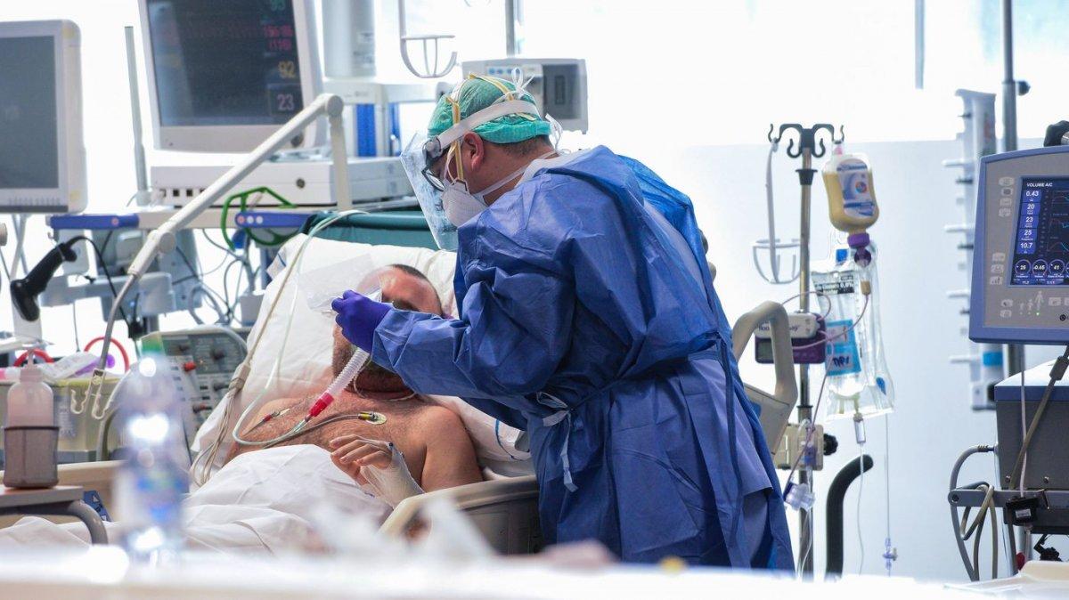 Coronavirus: Informan otros 49 nuevos casos, 22 en Comodoro y Rada Tilly